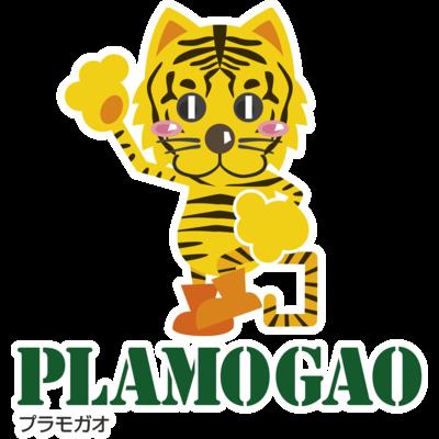プラモガオ@PLAMOGAO