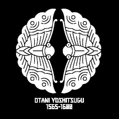 otani yoshitsugu_02