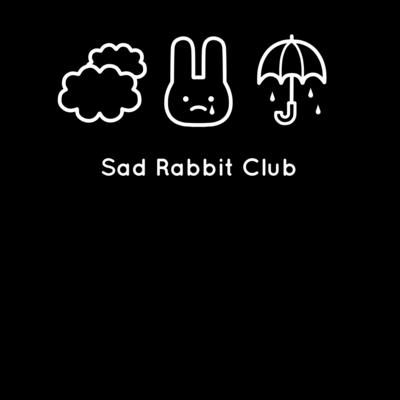 Sad Rabbit Club