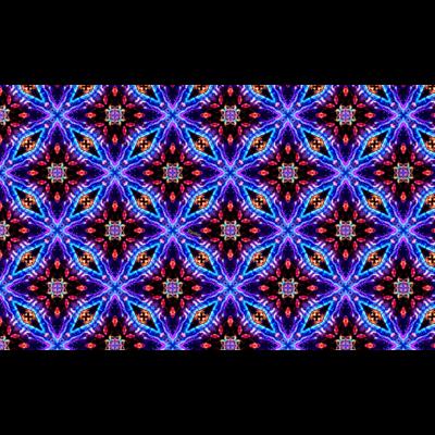 特殊&幾何学模様