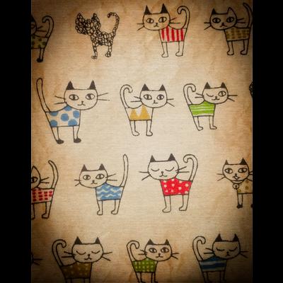 ★数量限定★ ねこ ネコ 猫