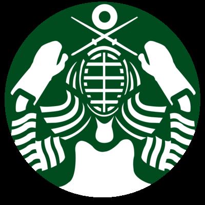 剣道コーヒー