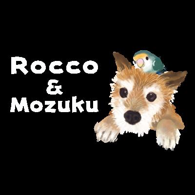 Rocco & Mozuku