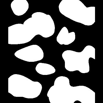 20210408