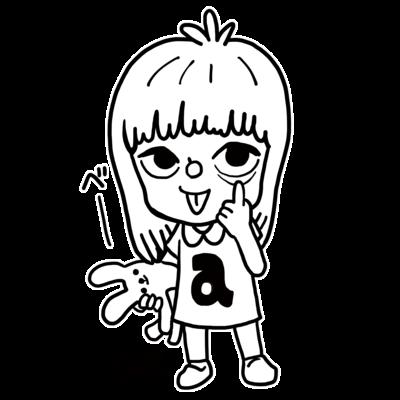 うんべーちゃん02