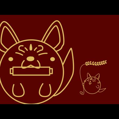 玉狛キャラ*特別版アイテム