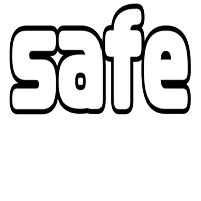 safe/out