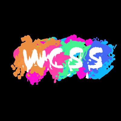 WCSS SPLASH