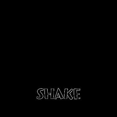 おにぎり(SHAKE)