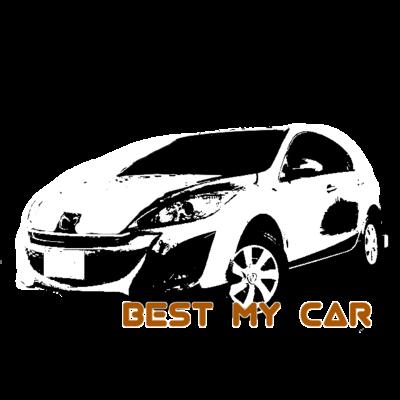 BEST MY CAR 1