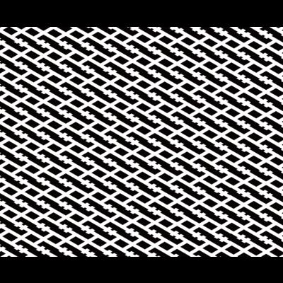IOST[S]格子シリーズ