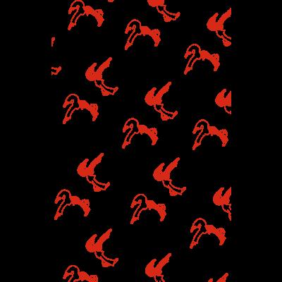 チャイナガールシリーズ