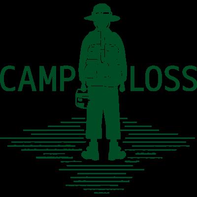 CAMP LOSS