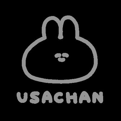 USACHAN