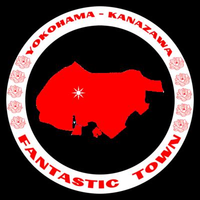 YOKOHAMA KANAZAWA FANTASTIC TOWN