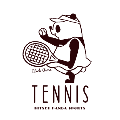 スポーツパンダ