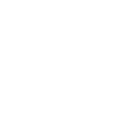 since1996_グッズまとめ