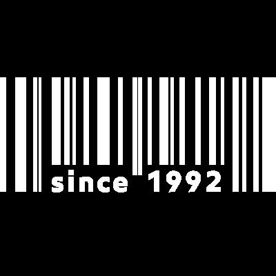 since1992_グッズまとめ