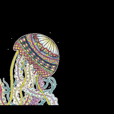 浅虫水族館×GOMA