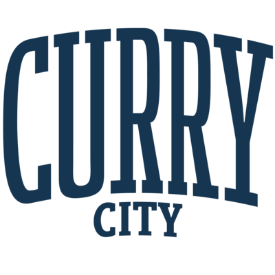 FP CURRY CITY