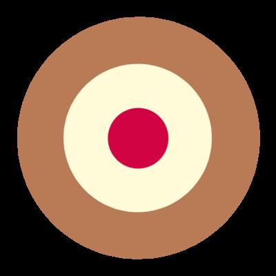 サークルa-カフェオレ