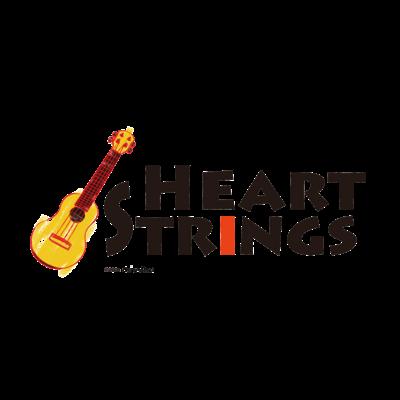 HeartStringsシリーズ