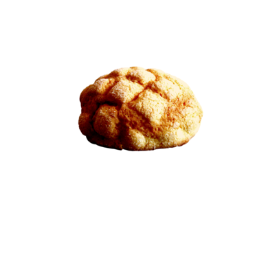 メロメロメロメロメロンパン
