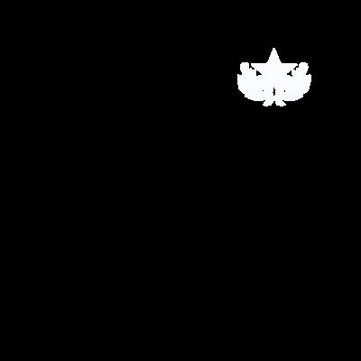 ミリタリー
