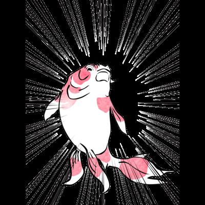 金魚づくし1