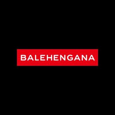 BALEHENGANA -バレヘンガナ ばれへんがな-