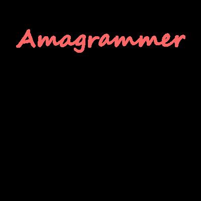 AMAGRAMMER