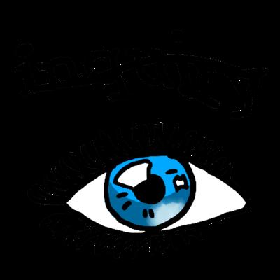 眉毛が文字認証のアレ