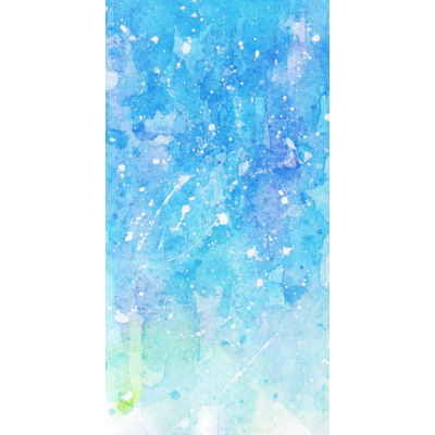 水彩シリーズ