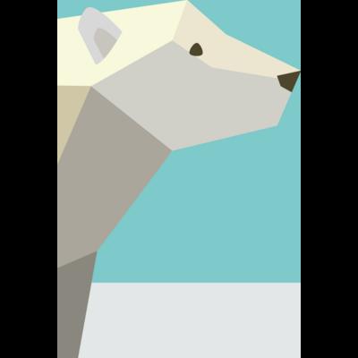 graph animal series