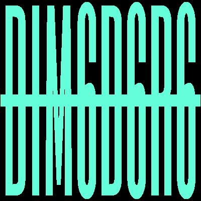 DIM6D6R6 mg/DB_46 collection
