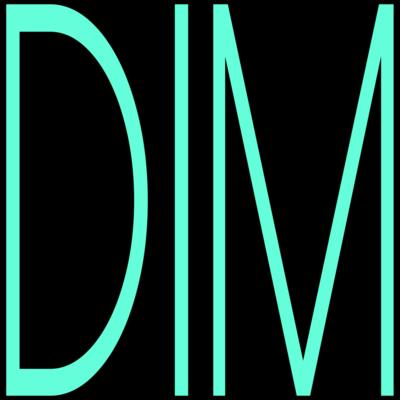 DIM_A_DARA/DB_47 collection