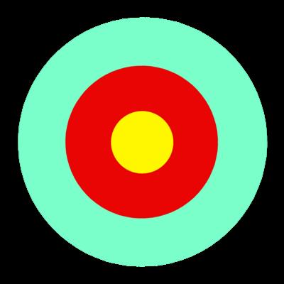 サークルa-ペパーミント