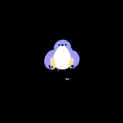 kawaii♥tori(全5種)