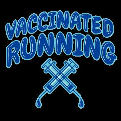 コロナワクチン接種済
