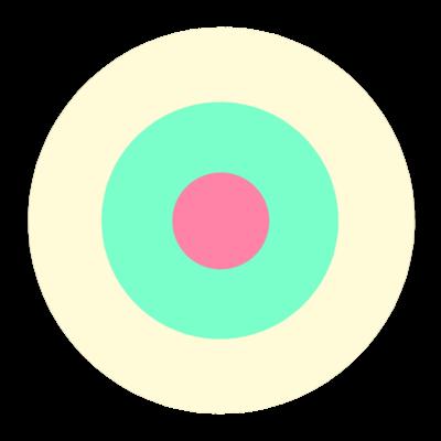 サークルa-クリーム