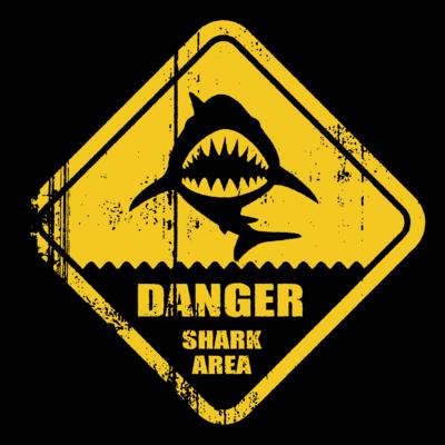 サメシリーズ