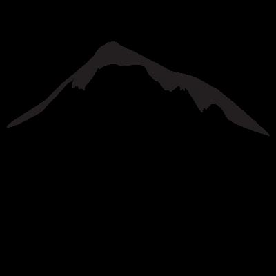 YSトリックロゴ