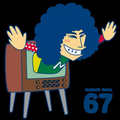 masami67