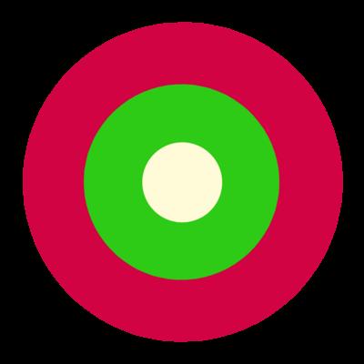 サークルa-あずき