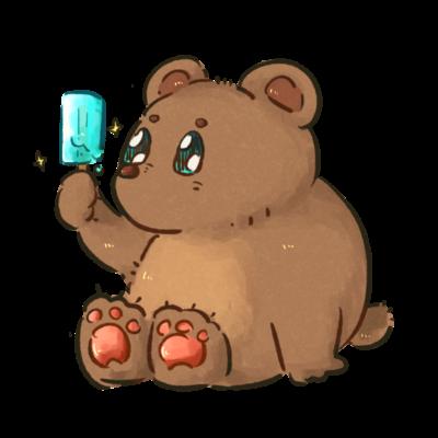 くまの熊野