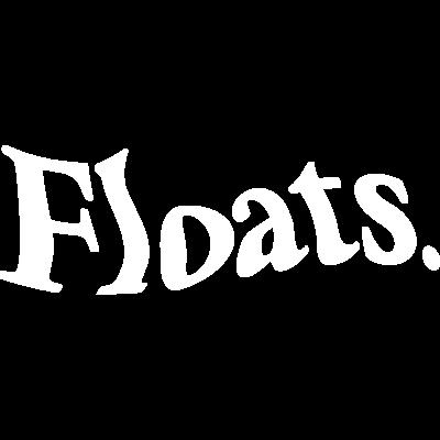 The United Church of Ice Cream Float