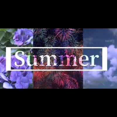 [Summer]