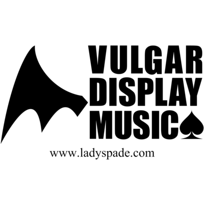 Vulgar Display Music