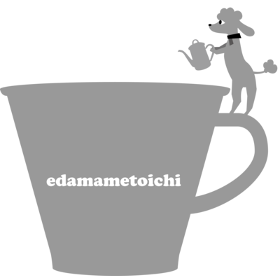 edamametoichi coffee