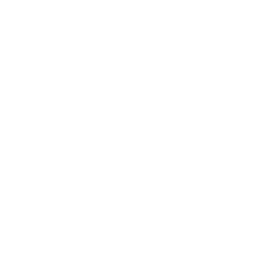 【IENITY】Sad Rabbit Club #Black*White